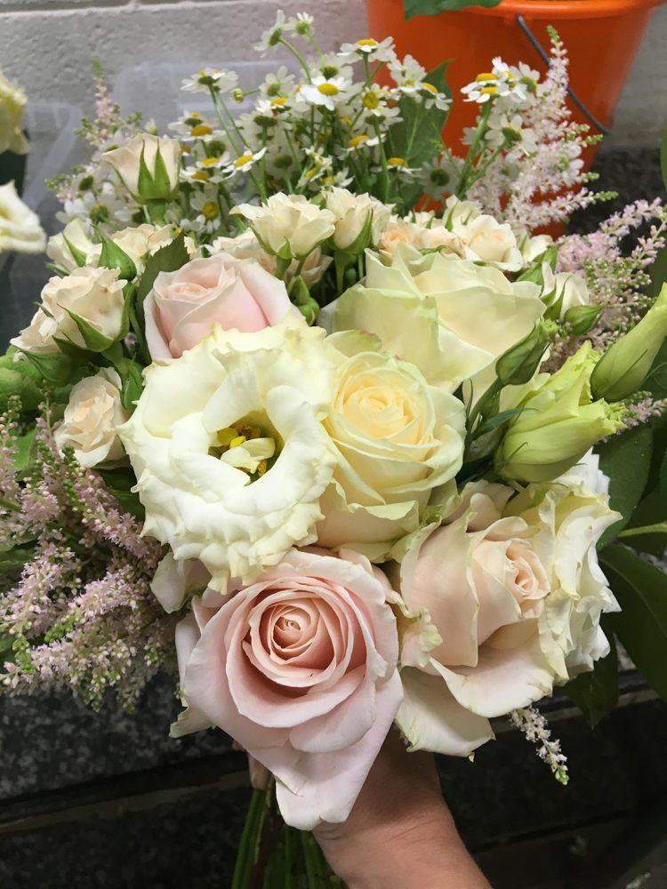 bouquet sposa2